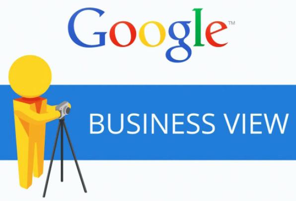 business view street view google granada