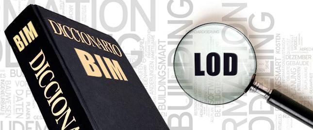 lod-bim-diccionario-bim-bimnd