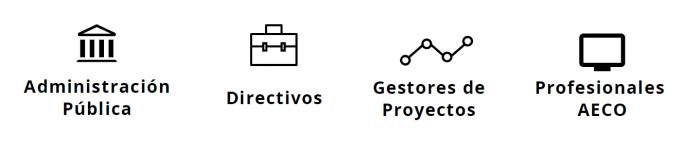 perfiles-formacion